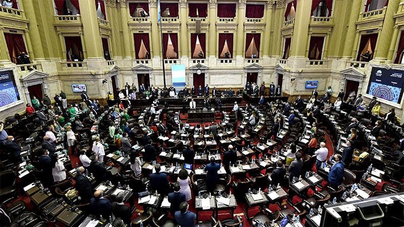 Ingresó en Diputados proyecto para suspender las PASO con aval de gobernadores