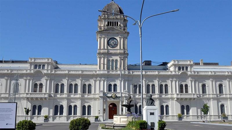 Entre Ríos implementa expediente electrónico en procedimientos administrativos