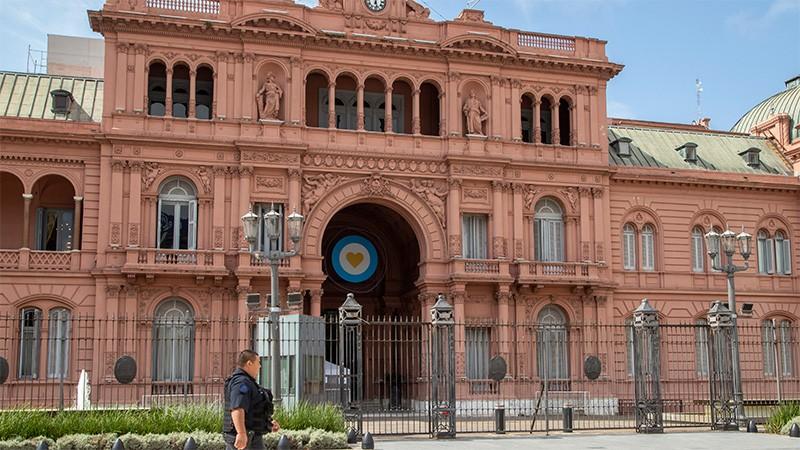 El Gobierno nacional decretó dos días de asueto para la administración pública