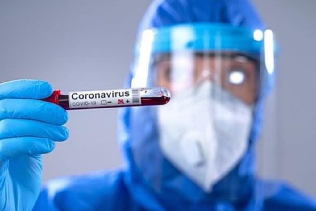 Coronavirus: La nueva cepa, bajo la lupa de virólogos argentinos
