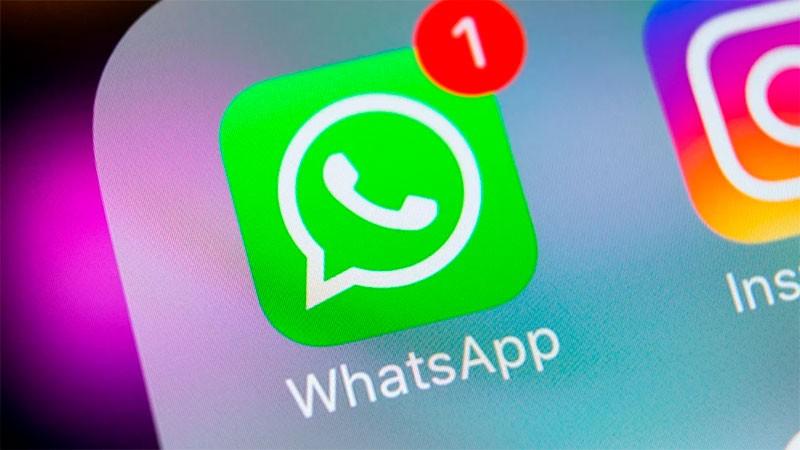 Nueva estafa roba la cuenta de WhatsApp y expone contactos: cómo evitarlo