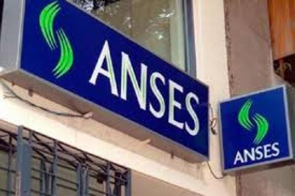 Anses suspendió el trámite de fe de vida hasta el 31 de marzo