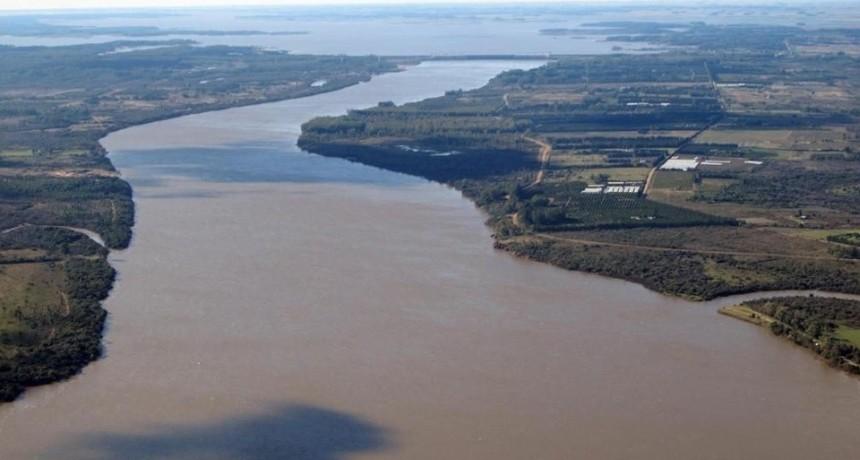 Declaran al Río Gualeguay como zona de reserva para la Pesca Deportiva